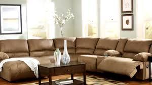 living room focal point no fireplace safavieh handmade soho