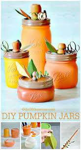 best 25 plastic jar crafts ideas on pinterest decorating mason