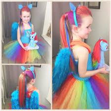 my pony costume best 25 rainbow dash costume ideas on my pony
