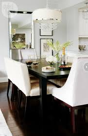 dining room more dining room exchange ideas and find inspiration on interior decor and design
