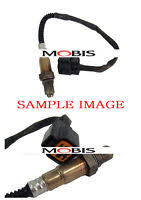 hyundai accent oxygen sensor genuine oxygen o2 sensor 392102e500 1ea for hyundai elantra gt i30