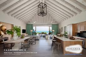 decorating coastal decorating ideas houzz login thom filicia