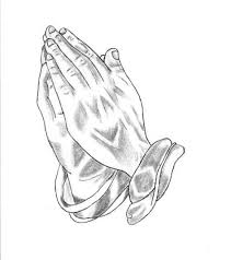 images of a praying hand free download clip art free clip art