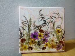 best 25 pressed flower art ideas on pinterest pressing flowers