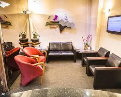 Westwood Comfort Furniture Westwood Dental Arts Center Los Angeles Ca All Topix