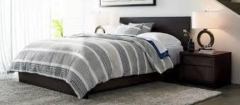 trendy bedroom designs contemporary bedrooms designs 2017 trendy