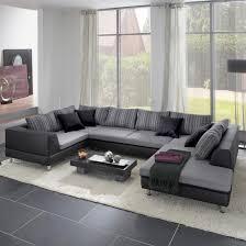 wohnlandschaft xxl u form big sofa xxl u form inspiration design familie traumhaus