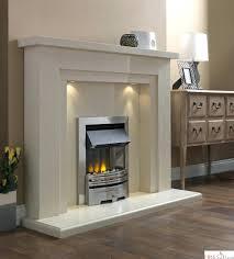 electric fireplace fire hazard sense inserts heater insert elect