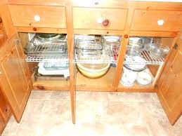 wire drawers for kitchen cabinets kitchen cabinet wire storage racks wire drawers for cabinets how to