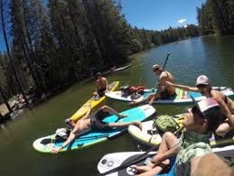 tower paddle boards black friday amazon the 7 best adjustable sup paddles outdoorgearlab