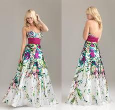 summer wedding dresses uk 26 best summer bridesmaid dresses 2015 16