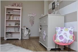 chambre bébé maison du monde maison du monde chambre bebe finest maison du monde chambre bebe