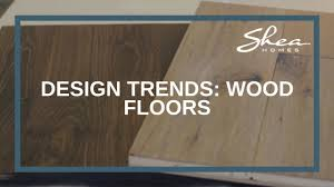 Shea Homes Design Studio Wood Floors Trend YouTube - Shea homes design center