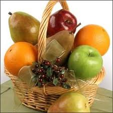 monthly fruit delivery harvestclub organic monthly organic fruit delivery easy