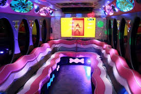 party rentals richmond va pink party american eagle limousine washington dc limo and