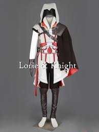 Assassins Creed Halloween Costume Kids Compare Prices Assassins Creed Kids Costume Shopping