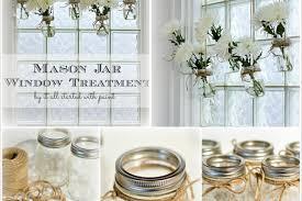 home decor home decorating photo 1136244 fanpop 14 home decorating ideas modern magazin home decor ideas doire