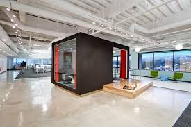 Contemporary Office Space Ideas Modern Offices Design Free With Modern Offices Design Elegant
