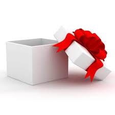 christmas gift bags u2013 custom christmas gift packaging bags at