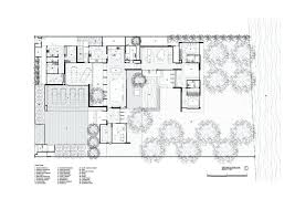 small floor plans cottages small cottages floor plans open living floor plan floor master