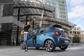 nissan micra quarter mile nissan gmotors co uk latest car news spy photos reviews