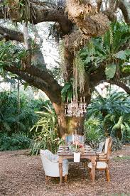 outdoor wedding venues in 18 gorgeous garden wedding venues in the us brit co