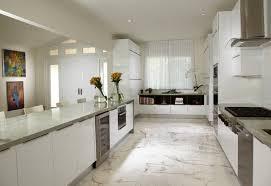 interior designs for kitchens kitchen modern contemporary interior design contemporary design
