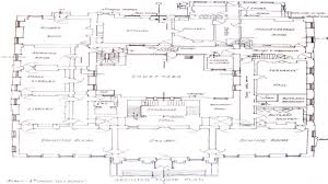 Floor Plan Mansion Mega Mansion Floor Plans Historic Mansion Floor Plans Lrg