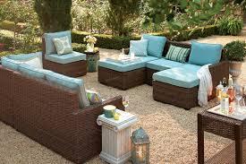 Summer Backyard Wedding Ideas Backyard Wedding Ideas For Summer Entertaining Your Out Of Town Guests