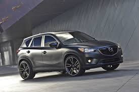 mazda suv range 54 best mazda cx 5 images on pinterest mazda cx5 mazda and the