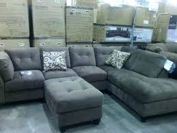 Costco Leather Sectional Sofa Costco Sectional Sofa 999 1025theparty