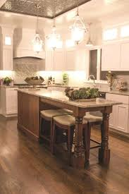 white kitchen island with drop leaf drop leaf kitchen island gallery of kitchen island with drop