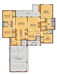 743 best house plans images on pinterest garage apartments
