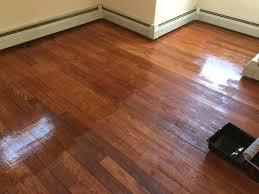 Laminate Flooring Preparation Laminate Hardwood Floors Jm Enterprises Online