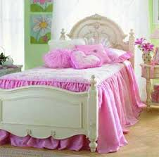 Youth Bedding Sets Home Bedding Sets Comforter Sets Bed Sheets Decorative Pillows