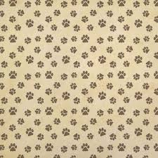 paw print tissue paper best paw print paper products on wanelo