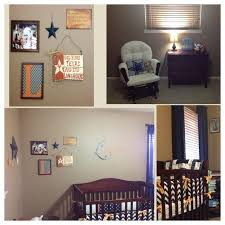 23 best braylon images on pinterest baby boy nurseries