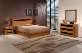 Decoration Chambre Adulte Zen by Indogate Com Chambre Jungle Bebe