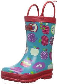 bushnell s x lander boots bushnell xlander insulated boot toddler kid big kid brown