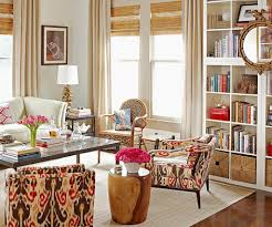 Diy Livingroom Decor Diy Living Room Decorating Ideas Diy Living Room Wall Decorations