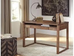 Lexington Furniture Desk Desks Lexington Overstock Warehouse