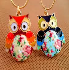 owl paintings online owl oil paintings for sale