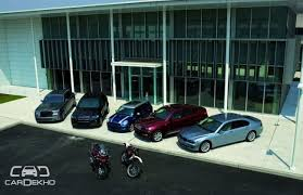 bmw management cars bmw sells 2 million cars globally in 2014 business