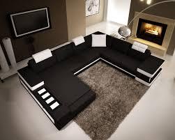 roi mage canapé canapé panoramique vendome design personnalisable pas cher