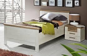 single schlafzimmer forte duro schlafzimmer pinie weiß möbel letz ihr shop
