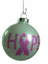 picture it in purple for dv awareness in december just me
