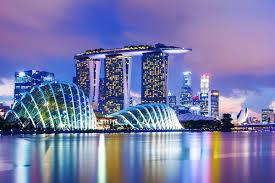 explore amazing singapore singapore asia and singapore attractions