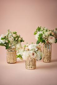 Vases For Flowers Wedding Centerpieces Wedding Centerpieces Wedding Vases U0026 Candles Bhldn
