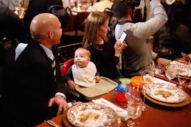 restaurants open on thanksgiving houston top houston restaurants open on thanksgiving cbs houston
