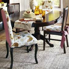 Pier One Chairs Dining Claudine Dining Chair Rooster Dinnerware Tabletop Collections